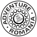 Adventure Romania 4×4 Private Tours & Holidays