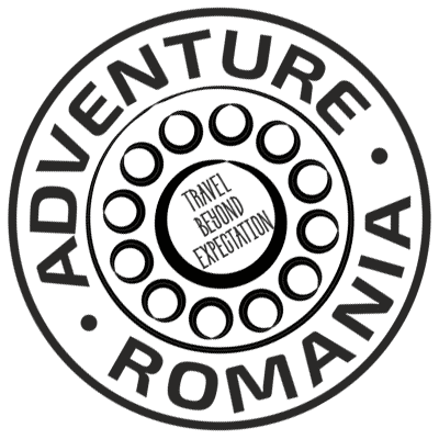 Adventure Romania Private Tours & Holidays